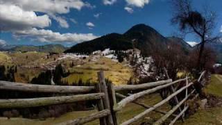 Родопите - магия и съвършенство Bulgarian folklore