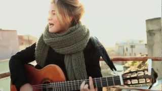 Selah Sue-Ragga Medley