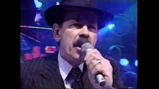 """Scatman John [Japan 1997] """"Ai No Kotodama"""" with サーカス&狩人 /(サザン)愛の言霊"""