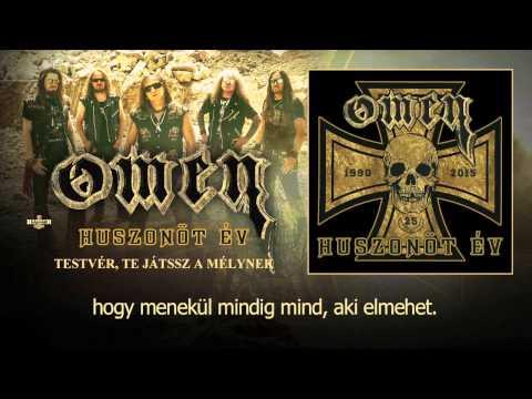 omen-testver-te-jatssz-a-melynek-hivatalos-szoveges-video-official-lyric-video-zenekar-omen