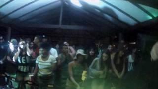FlexB - Baby I'm Boss (Sound Cloup, FlexB Rework Mix) Drop Low Project