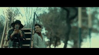 Munisa Rizayeva - Yurak | Муниса Ризаева - Юрак