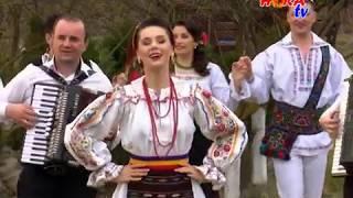 GEORGIANA LOBONT- VASILE Clip Hora Tv
