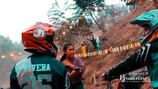 Araw ng Davao Motocross 2018 | Highlights