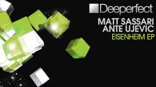 Matt Sassari - Eisenheim (Whyt Noyz Remix) [Deeperfect]