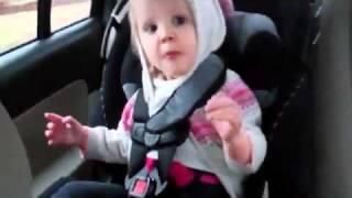 Como saber se sua filha vai ser uma piriguete - Video engraçado