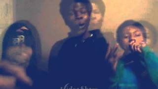 Looney Toonz - Niggaz Don't know (Music Video)