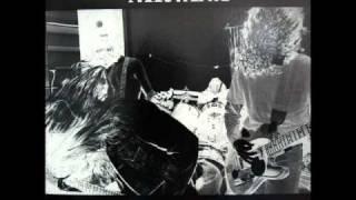 Psycore - Pen Cap Chew (Nirvana Cover)