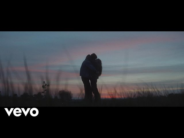 Videoclip ''Unconditional'' de Nick Mulvey.