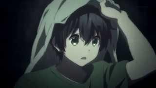 Yūta & Shichimiya | Sad Scene | Piano Song