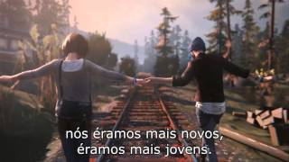 Life is Strange Soundtrack - Obstacles by Syd Matters - Letra PT-BR
