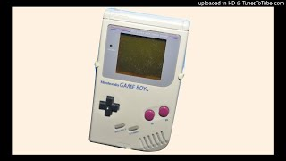 [SOLD] UGLY GOD X WINTERTIME TYPE BEAT - GAMEBOY