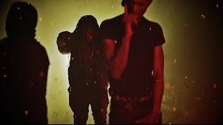 Prince Eazy x Blood Bath | Dir. By @mr2canons