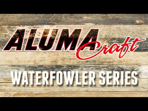 2017 Waterfowler Series