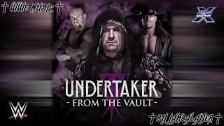 Undertaker Theme † Graveyard Symphony V7 †