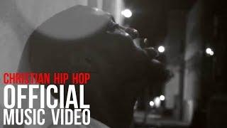 "NEW Christian Rap - Samuel I Am - ""Patience"" ft Rod (@Samuel I Am @ChristianRapz)"