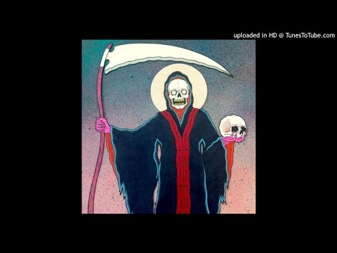 stoned-jesus-the-harvest-outtake-from-the-harvest-album-666mrdoom