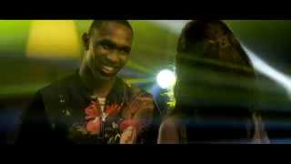 Chalo Chalo - Dwayne Bravo Feat. Nisha B - Music Video Teaser