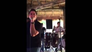Benditos Versos (Live) Fello Zabaleta + Carlos Karlo (Turbaco)