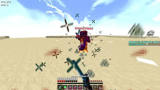 Best player in the game (Badlion Client)