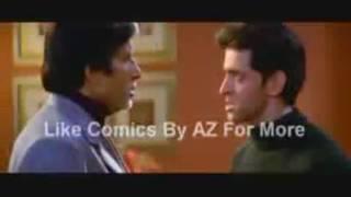 Ramzan Funny video • AFTERI TIME • LAUGH :D width=