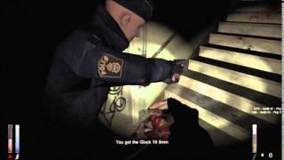 Highlights Cry of Fear #6 Feat. Dadoc (Allodola Ugolottiana)