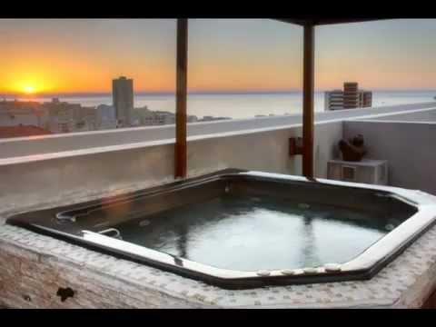 Atico of Penthouses – Luxury 2 Bedroom Apartment