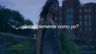 Halsey — Gasoline (Traducida al Español)