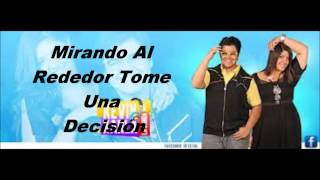 Kevin Karla & LaBanda - Wide Awake - Spanish Version - Cover: Katy Perry