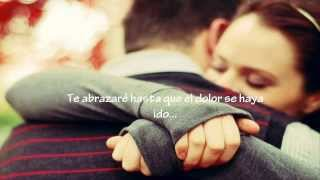 Never Gonna Be Alone - Nickelback (SUB. ESPAÑOL)