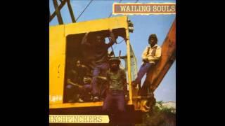 Wailing Souls - Mass Charlie Ground