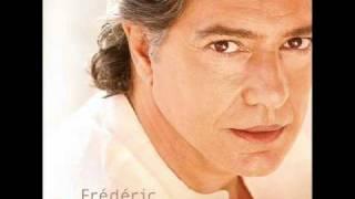 Frederic Francois _ I love you je t'aime (iconesdoflashback)