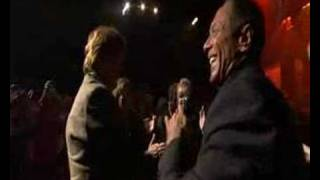 Paul Anka (Diana live version)