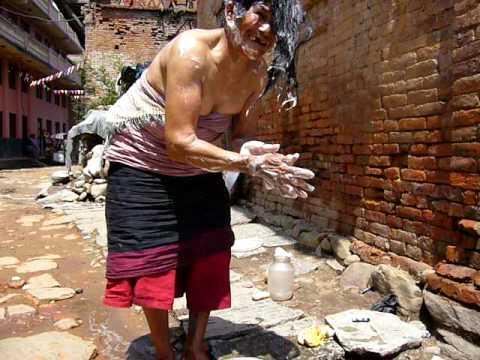Homestay in Nepal, www.homestaynepal.com, Part 10