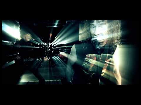 anvil-hope-in-hell-official-video-spv