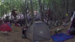 Confo-MoDem Festival 2017