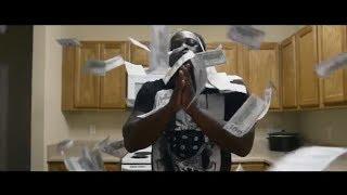 Trapp Tarell - Lucky You (OFFICIAL VIDEO) Eminem - Lucky You ft. Joyner Lucas