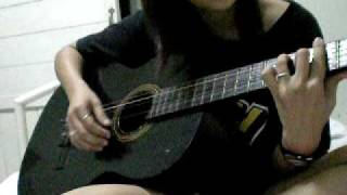 if i keep my heart out of sight - james taylor(cover)