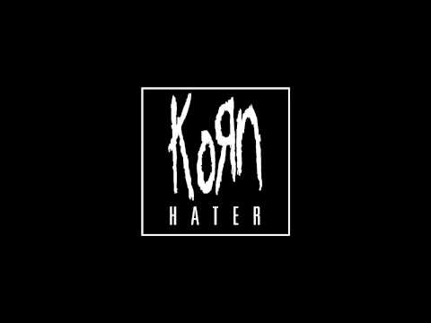 korn-hater-from-the-forthcoming-the-paradigm-shift-world-tour-edition-kornchannel
