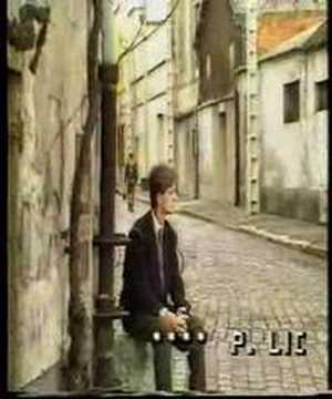 p-lion-happy-children-original-video-djesteban1
