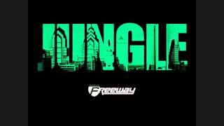 "Freeway - ""Jungle"" (Diamond In The Ruff In Stores November 27th)"