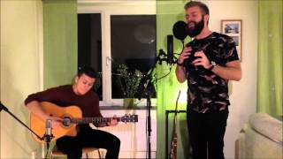 Paper Dolls - Leave Your Lover (Sam Smith cover)