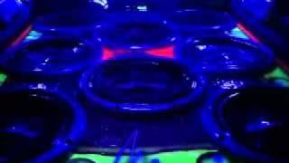 NA BALADA DJ PEDRÃO - GRAVE SOM AUTOMOTIVO