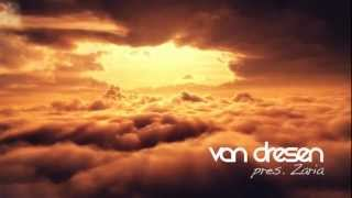 Van Dresen pres. Zaria - Eden Island (Chillout Mix) - HD - [FREE DOWNLOAD]