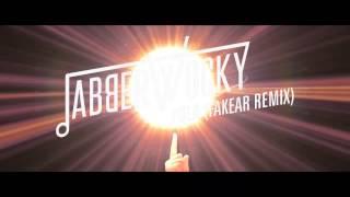 Jabberwocky - POLA (FAKEAR Remix)