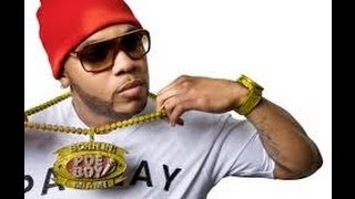 Flo Rida ft  StayC Reign   Freaking Out & David Guetta Official Audio&Quality
