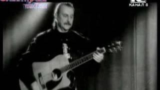 Кирил Маричков - Моят Свят