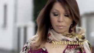 Neda Ukraden - Zovite Svirace - (Official Video 2014) HD