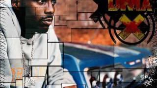 DMX Ft. Sean Kingston - Who In Da Club