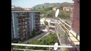 VENDITA VIA IANNELLI - video appartamento